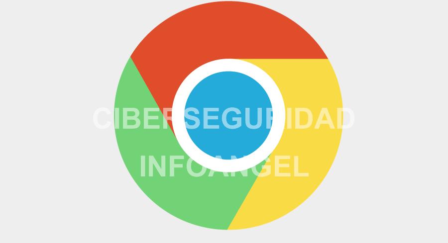 google chromo