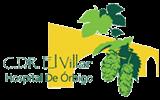 CDR El Villar