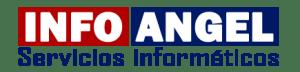 Infoangel, Servicios informáticos