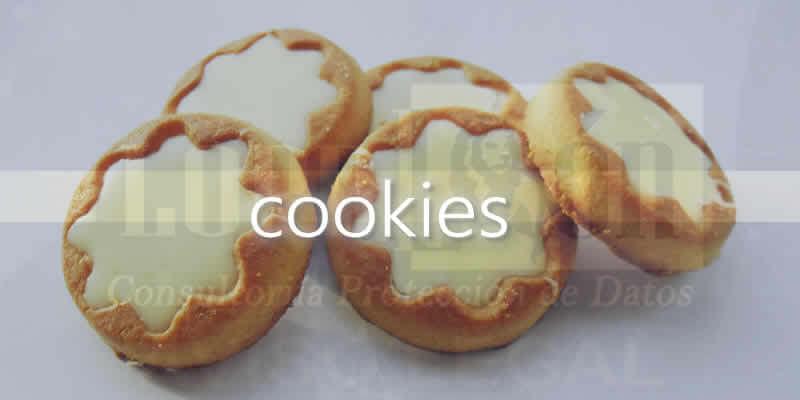 Nueva ley de cookies